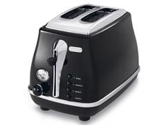 CTO2003.BK Delonghi France