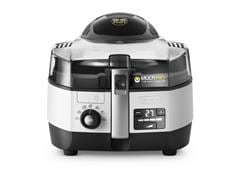 MULTIFRY Chef Extra FH1394/2