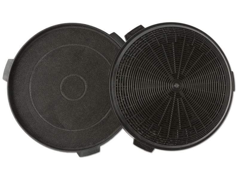 Rangehood Carbon Filter - DAU1570003