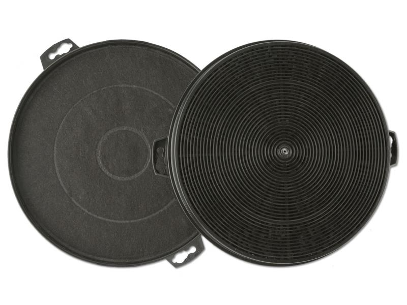 Rangehood Carbon Filter - DAU1570497
