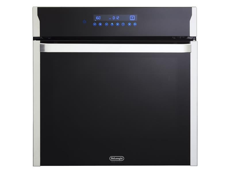 60cm 85L Built In Oven DEP7410