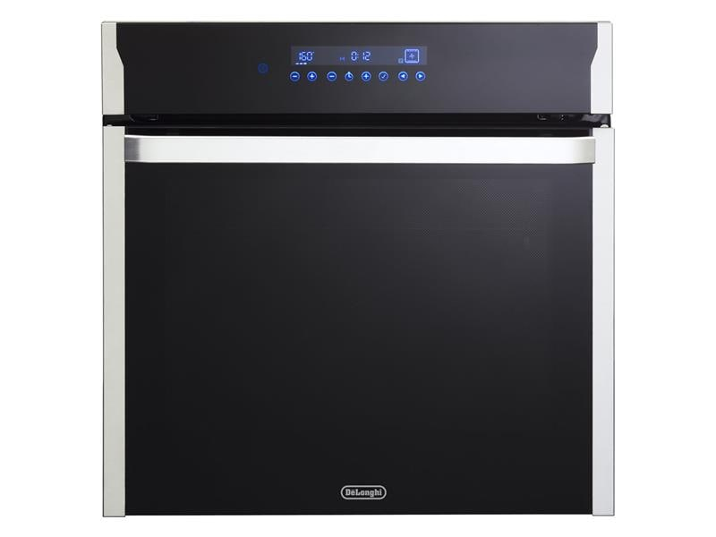 60cm 85L Pyrolytic Built In Oven - DEP7410P