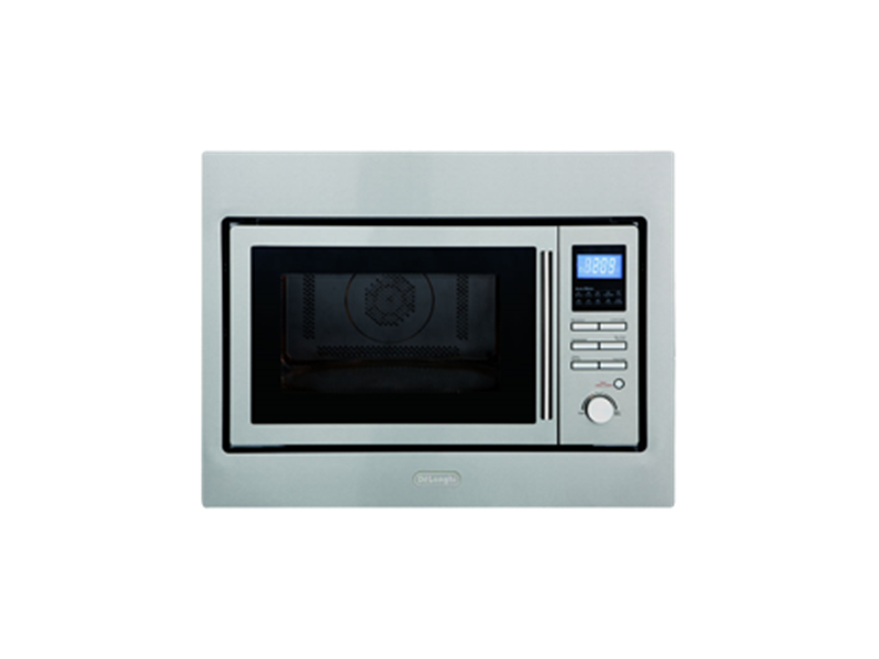 Built In Multifunction Microwave DE60COMBI
