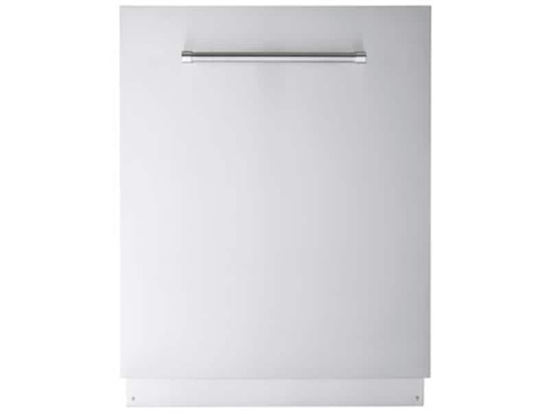 Fully Integrated Dishwasher - 60cm - Stainless Steel DEDW97FI