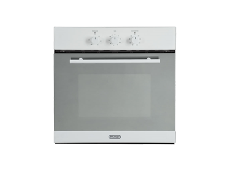 Multifunction Electric Oven DE60MW