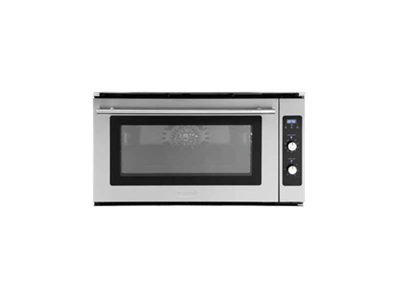 Multifunction Oven DE91MPS
