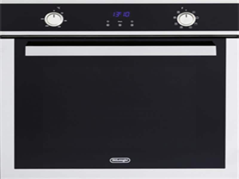 Full Multifunction In-Built Oven - 60cm - DE608M