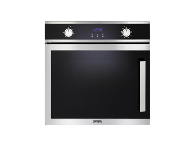 Full Multifunction In-Built Oven - 60cm - DE608MLH