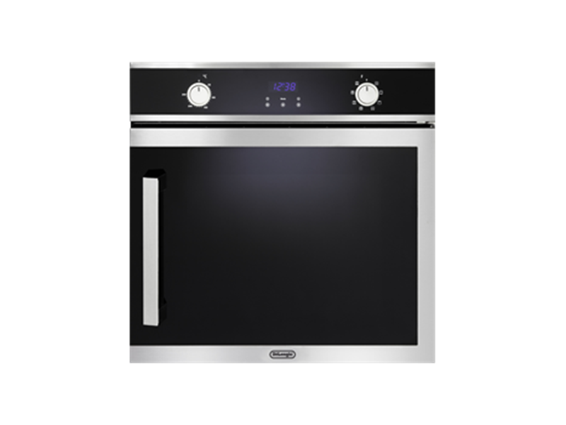 Full Multifunction In-Built Oven - 60cm - DE608MRH