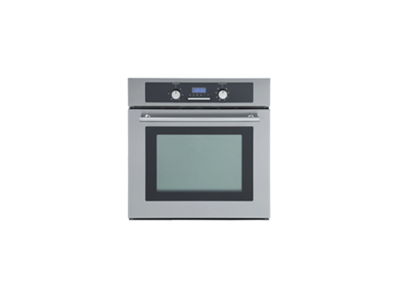 Programmable Electric Oven DE60MPS