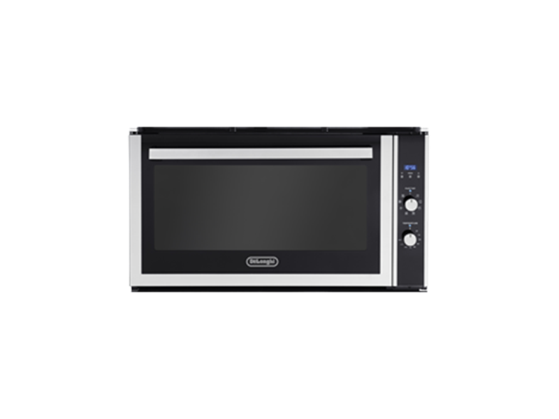 Full Multifunction In-Built Oven - 90cm - DE908M
