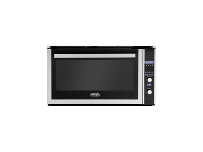 90cm Multifunction Pyrolytic Oven - DE908MP