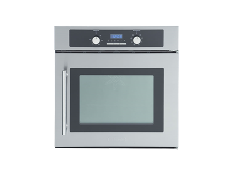 Factory Second: Right Hand Opening Electric Oven - DESIDESRH
