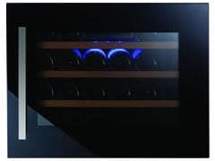In Built Wine Cabinet - DEIBWC22B