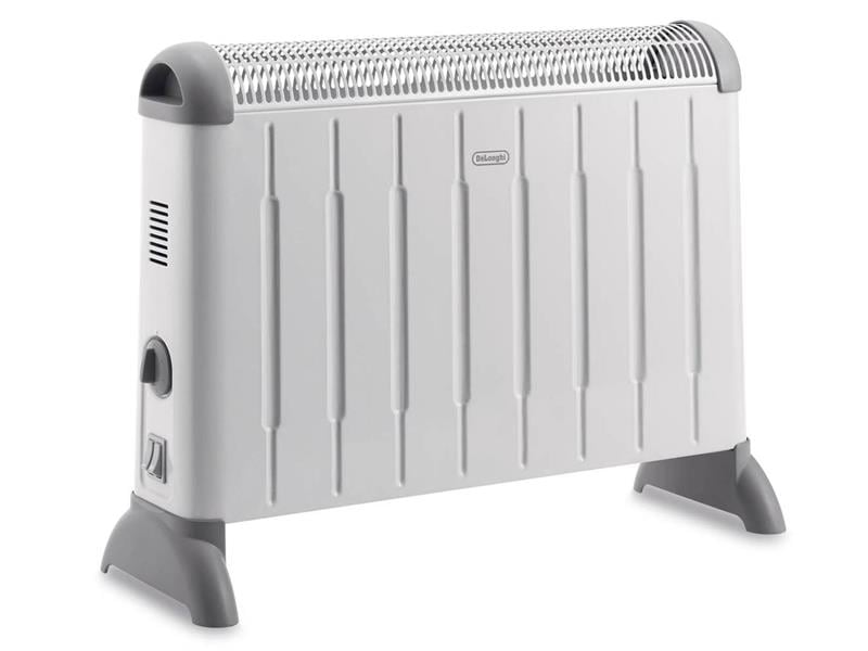 Portable Electric Convection Heater HCM2030