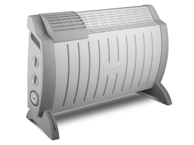 Convector Oil Heater  HCO620FT