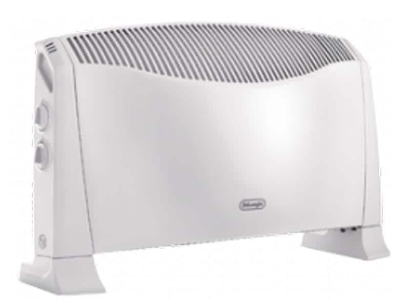 HCS2032S Convection Heater