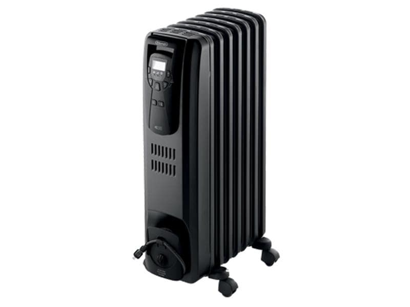 EW7507EB Portable Radiant Heater Radiator