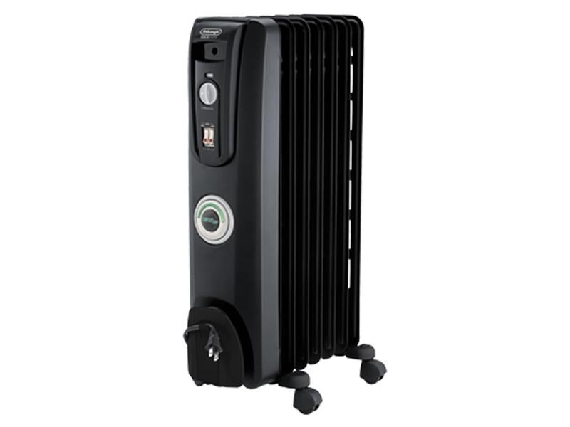 ComforTemp EW7707CB Portable Heater