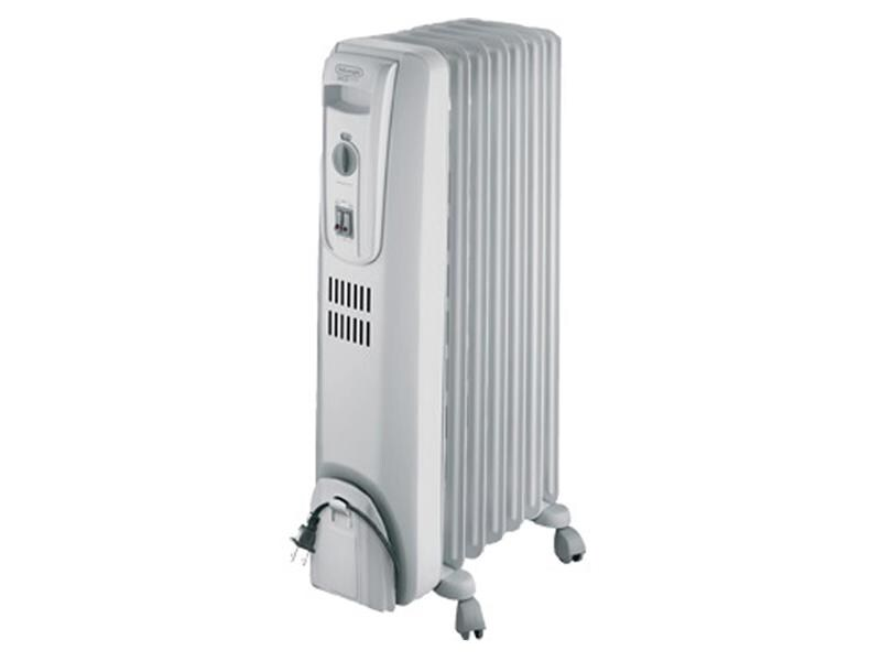 TRH0715 Portable Heater