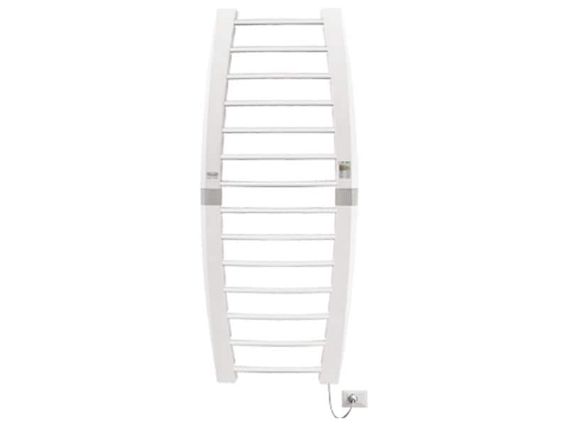 Heated Towel Rail - SCW 200