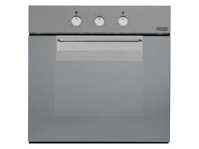 Factory Second: Stainless Steel Multifunction Oven DE60PS