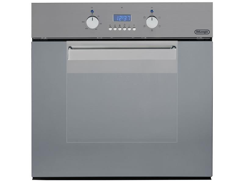 Factory Second: Stainless Steel Multifunction Oven DE60PSC