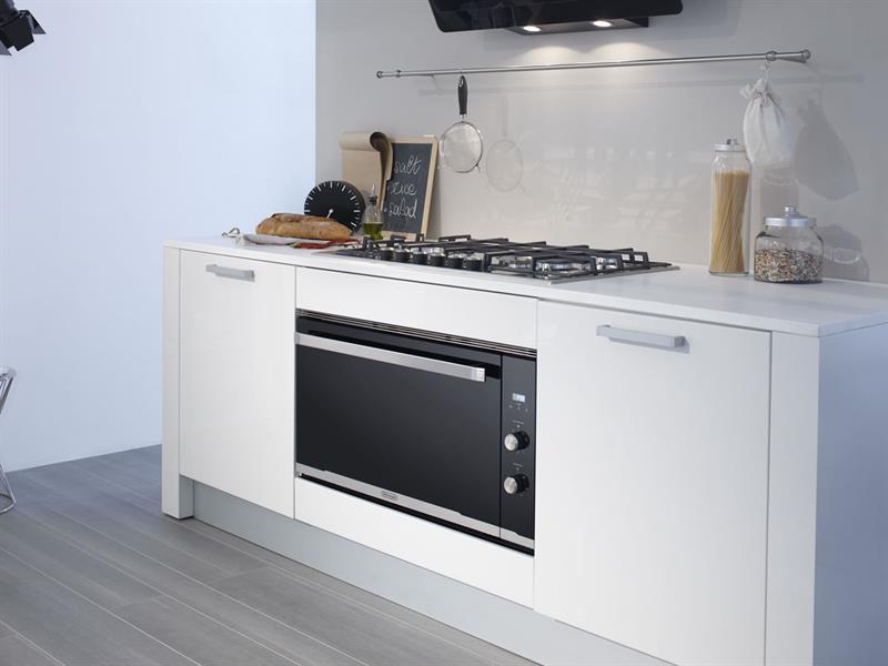 90cm 9 Function Built-in Premium Oven - DEP909M
