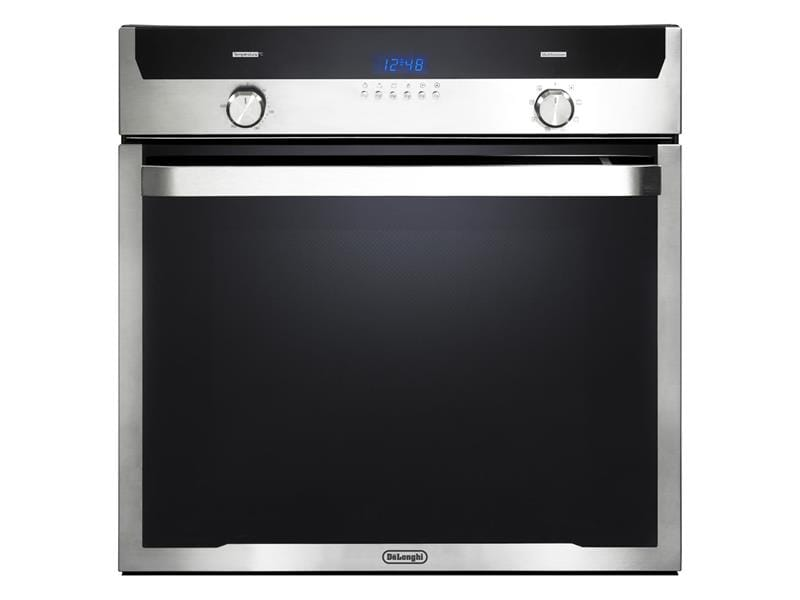 60cm 7 Function Built In Lifestyle Oven DEL607M