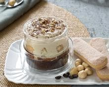 Tiramisù Coffee