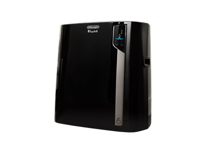 Pinguino Portable Air Conditioner - PACC120E | De'Longhi CA