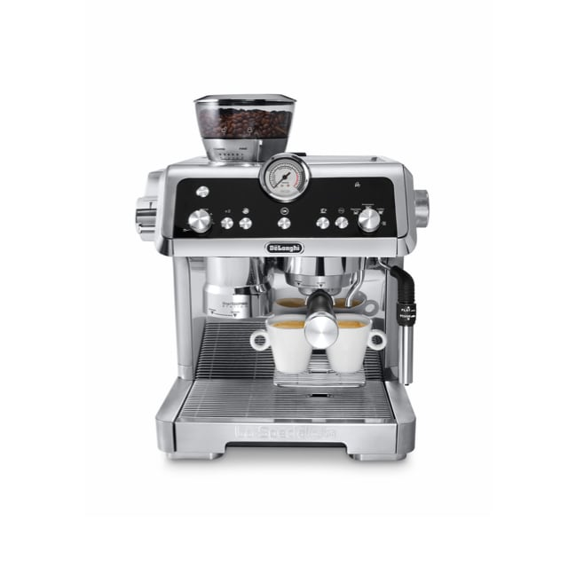 03 gb_Category-Sort_espresso_EC9335.M_desk.jpg