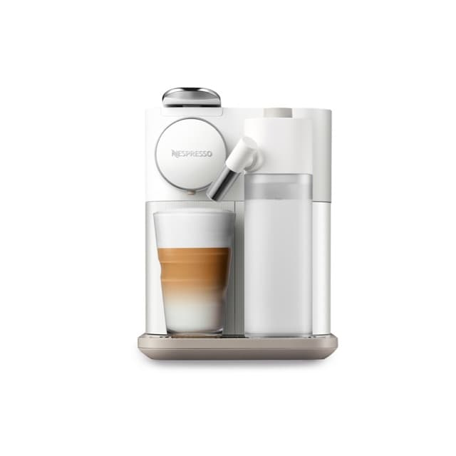 PSP_sorting_nespresso-coffee-maker_03.jpg