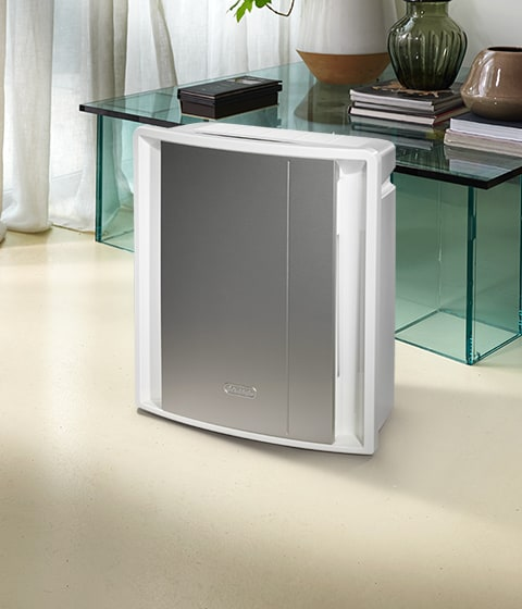 de_Channel-comfort-CategoryMood-Air-purifier_AC230_desk.jpg
