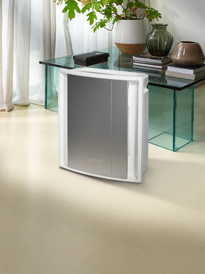 de_Channel-comfort-CategoryMood-Air-purifier_AC230_mob.jpg