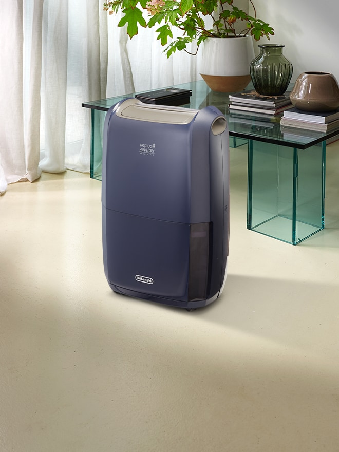 de_Channel-comfort-CategoryMood-Dehumidifier_mob.jpg