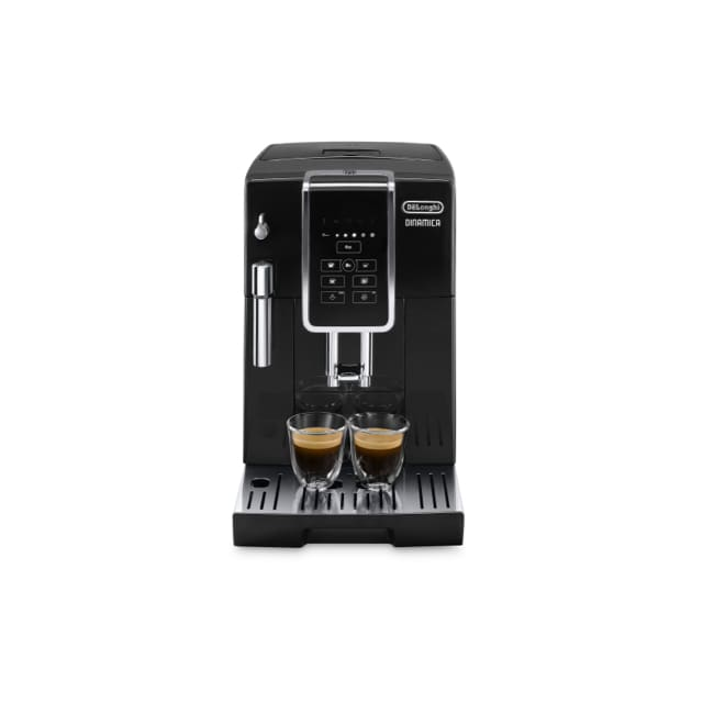 en_Category-Sort_automatic-coffee_ECAM350.15.B_desk.jpg