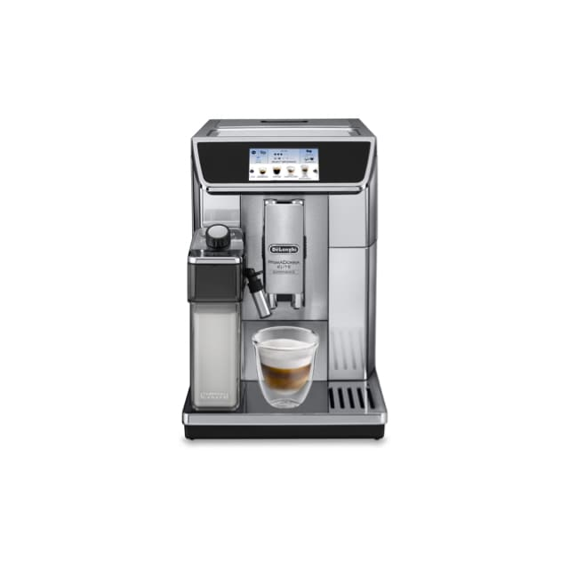 en_Category-Sort_automatic-coffee_ECAM650.85.MS_desk.jpg