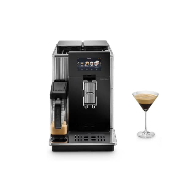 en_Category-Sort_automatic-coffee_EPAM960.75.GLM_desk.jpg