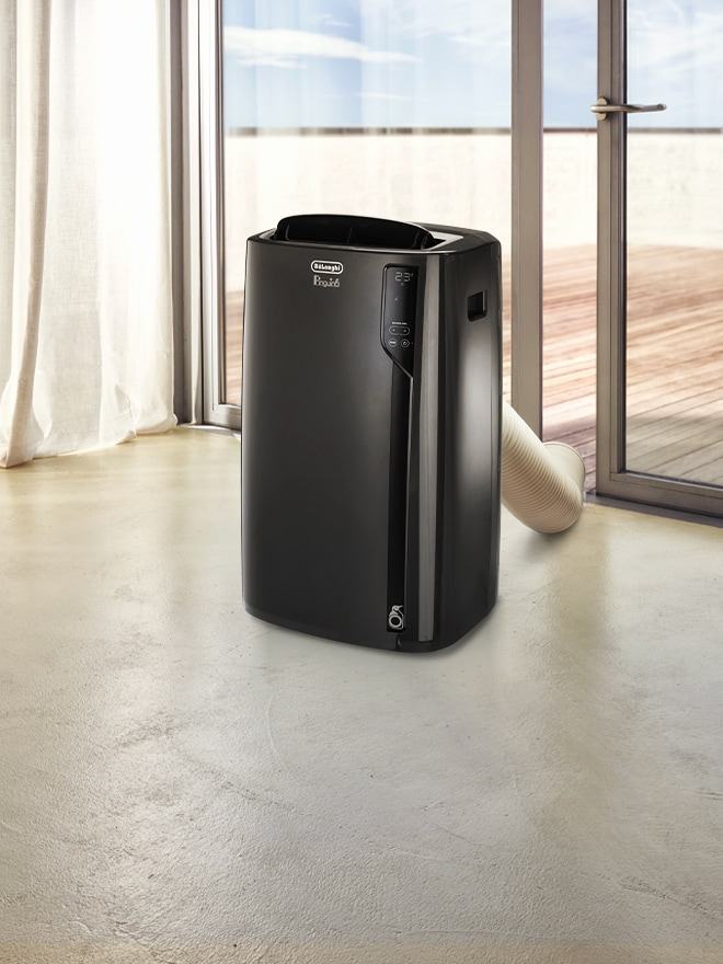 eu_Channel-Comfort-CategoryMood_Portable-air-conditioner-PACEL112_mob.jpg
