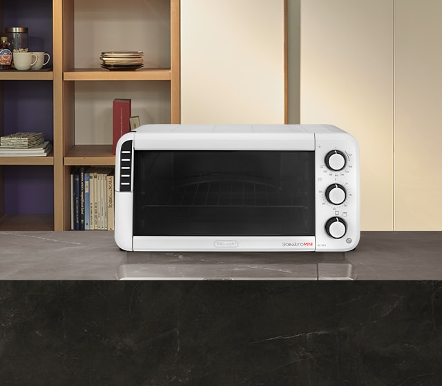 gb_Channel-kitchen-CategoryMood_electric-oven-EO12012_desk.jpg
