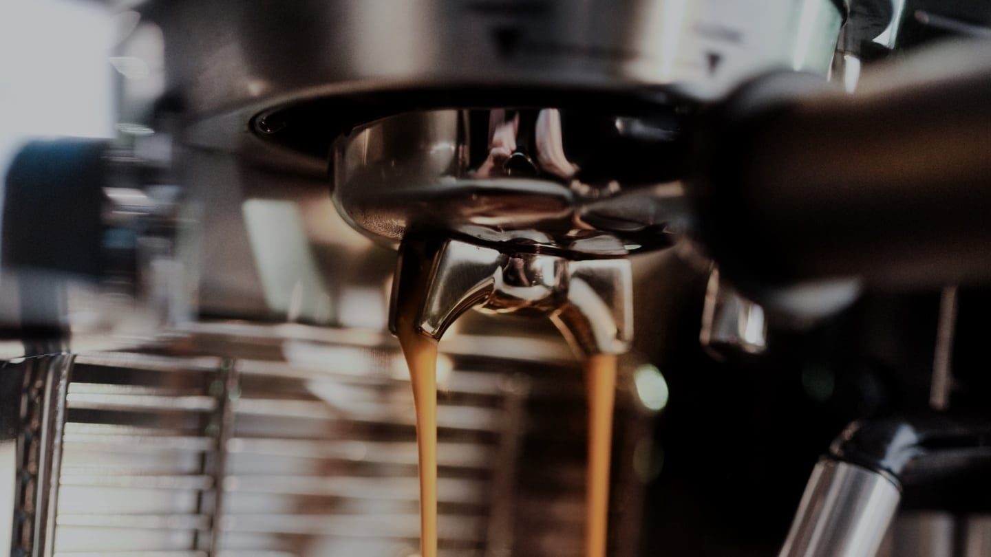nz_Category-Stories_espresso_03_desk.jpg