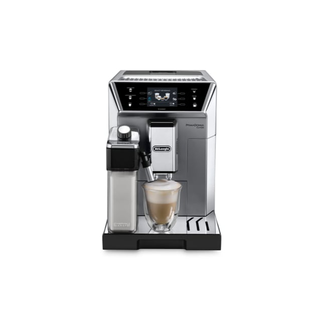 nz_Category-automatic-Sort_automatic-coffee_ECAM 550.75.MS_desk.jpg