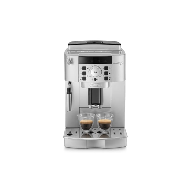 nz_Category-automatic-Sort_automatic-coffee_ECAM22.110.SB_desk.jpg