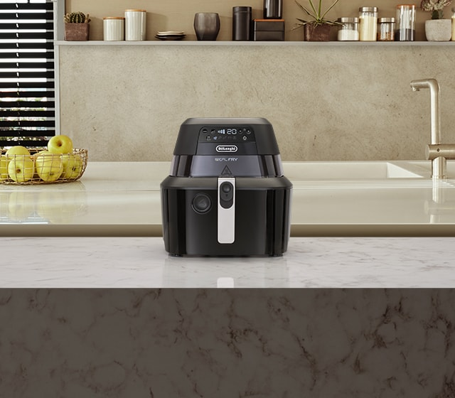 nz_Channel-kitchen-CategoryMood_hot-air-fryer-FH2394.BK_desk.jpg
