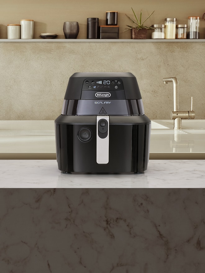nz_Channel-kitchen-CategoryMood_hot-air-fryer-FH2394.BK_mob.jpg